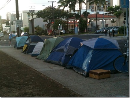 Occupy 2012 IMG_1492